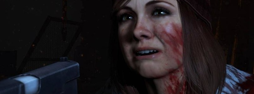13 Best Games Like Until Dawn