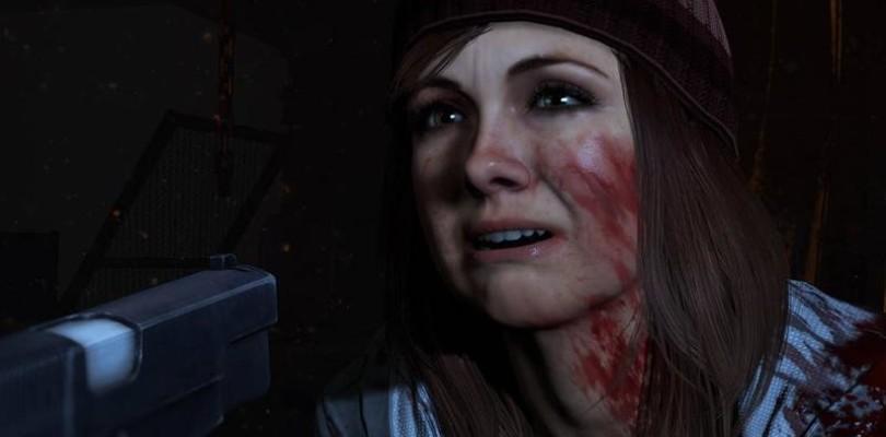 13 Best Games Like Until Dawn
