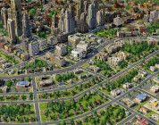 City Building Games Like SimCity - Games Similar to SimCity 0