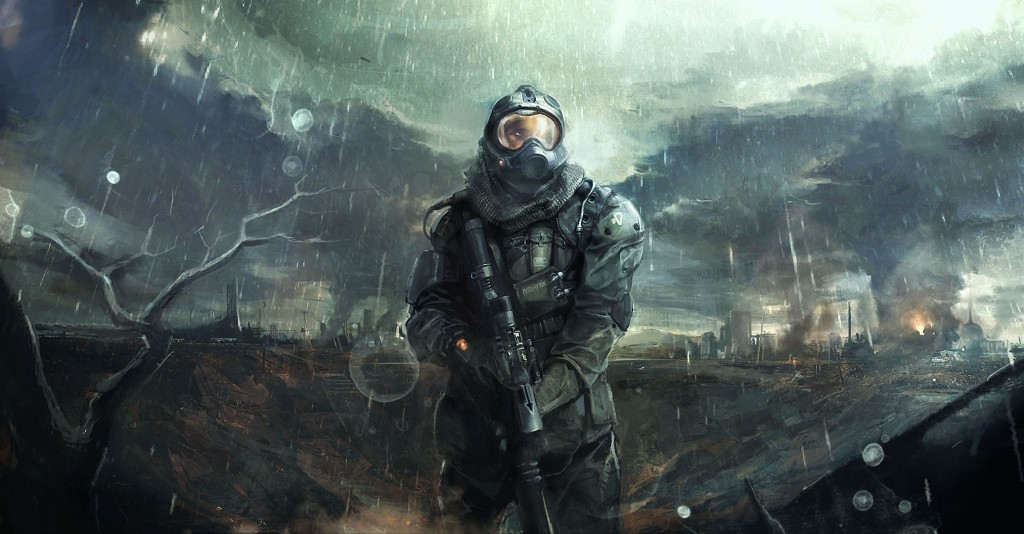 Games Like Fallout 4 More Similar Games to Fallout 4 2