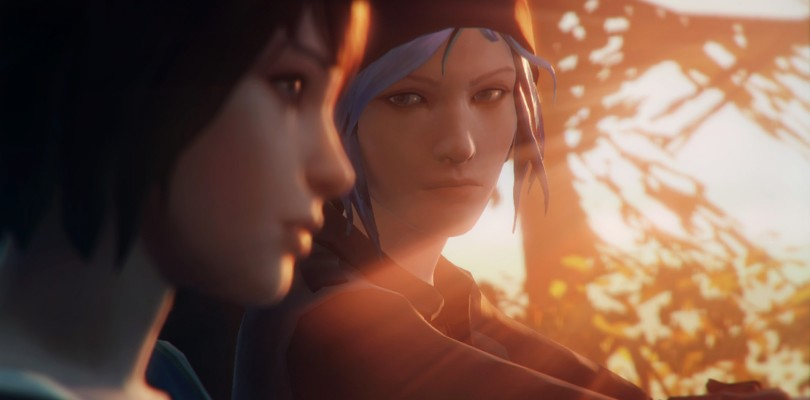 13 Best Games Like Life is Strange - More Games Similar to Life is Strange