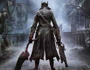 Games Like Bloodborne - Games Similar to Bloodborne - Very Hard Games 1