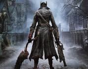 Games Like Bloodborne - Games Similar to Bloodborne - Very Hard Games 1