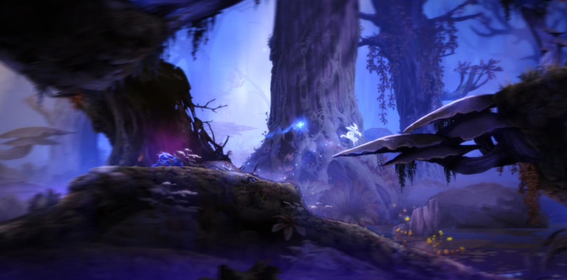 Games like Ori and the Blind Forest 1 - Similar Games to Ori and the Blind Forest 2