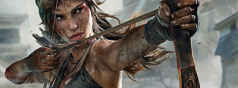 Kick-Ass Video Game Female Protagonists - Video Game Female Characters 1