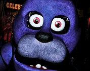 Games Like FNAF Five Nights At Freddy's