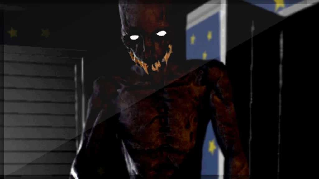 10 Scary Indie Horror Games Like Fnaf Five Nights At