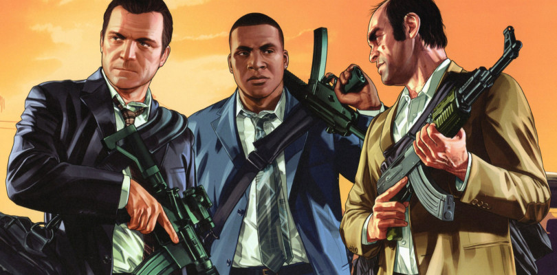 8 Open World Action Games Like GTA V