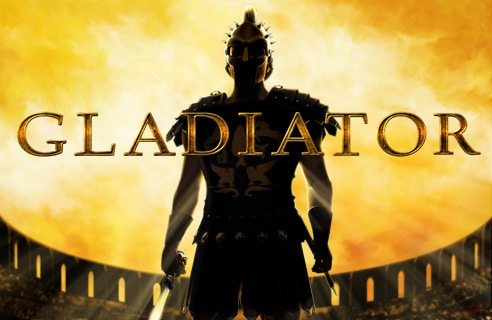 Fighting Games Like Infinity Blade 3 Gladiator Slots