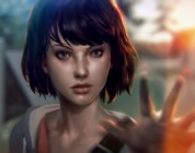 Life Is Strange 2 Max Caulfield Chloe Price Sequel