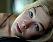 Movies Like Gone Girl Psychological Thriller Movies Similar to Gone Girl