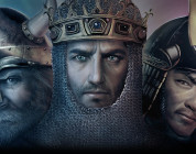 Real-Time Strategy Games Like Age of Empires Similar Games