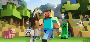 Sandbox Building Games Like Minecraft Similar Games To Minecraft