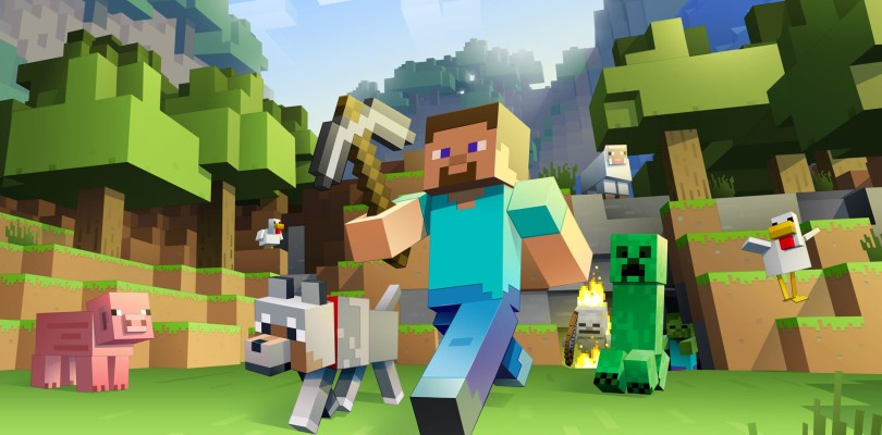 Sandbox Building Games Like Minecraft Similar Games To Minecraft
