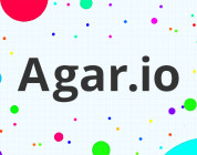 Time Killer Games Like Agar.io Games Similar to Agario