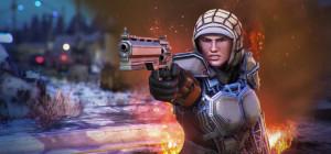 Turn Based Strategy Games Like XCOM Games Similar to XCOM