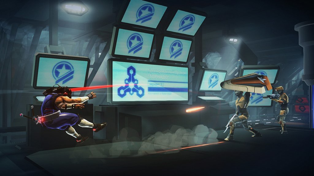 Best Metroidvania Games Modern Games Like Strider
