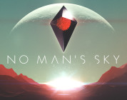 Games Like No Man's Sky Games Similar to No Man's Sky Featured Image