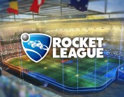 Insane Competitive Games Like Rocket League Games Similar to Rocket League