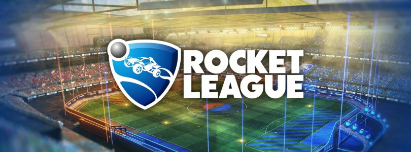 Insane Competitive Games Like Rocket League Games Similar to Rocket League