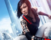 Parkour Video Games Like Mirror's Edge Games Similar to Mirror's Edge Catalyst