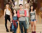 Teenage Comedy Movies Like The Duff