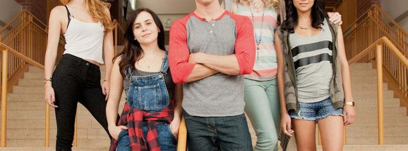 Teenage Comedy Movies Like The Duff