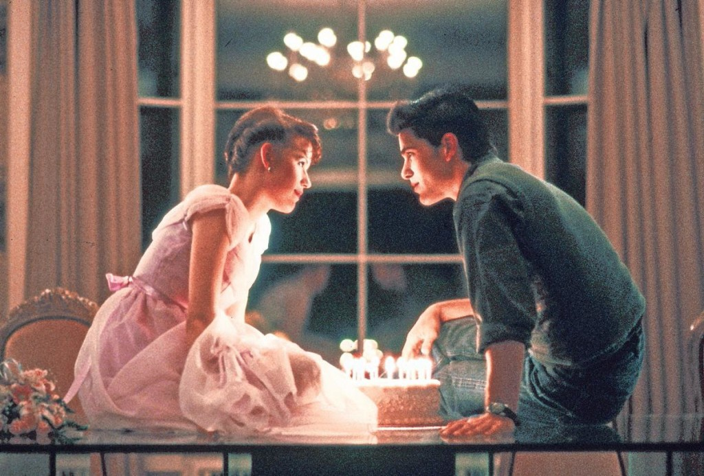 Teenage Comedy Movies Like The Duff Sixteen Candles