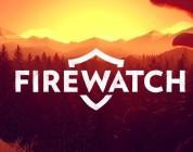 Walking Simulator Games Like Firewatch Games Similar to Firewatch