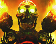 retro FPS games like Doom