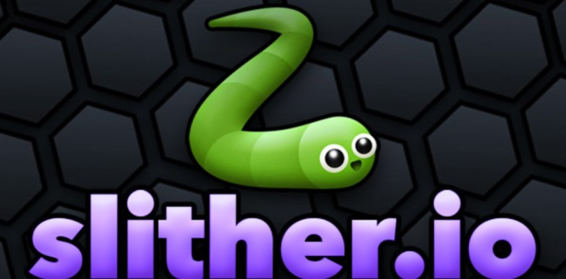 Addictive Games Like Slither.io Games Similar To Slither.io Slitherio