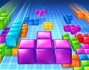 Block Puzzle Games Like Tetris Games Similar To Tetris