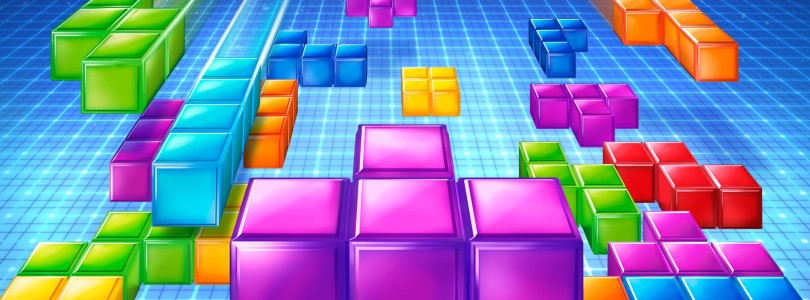 Block Puzzle Games Like Tetris Games Similar To Tetris