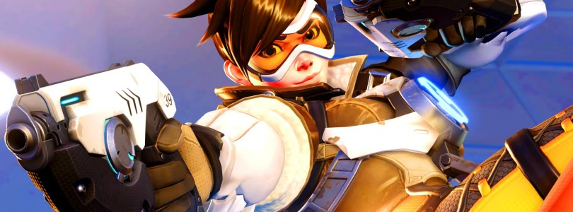 Online Team Arena Games Like Overwatch MOBA Games Similar to Overwatch