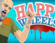 Ragdoll Physics Games Like Happy Wheels Games Similar to Happy Wheels