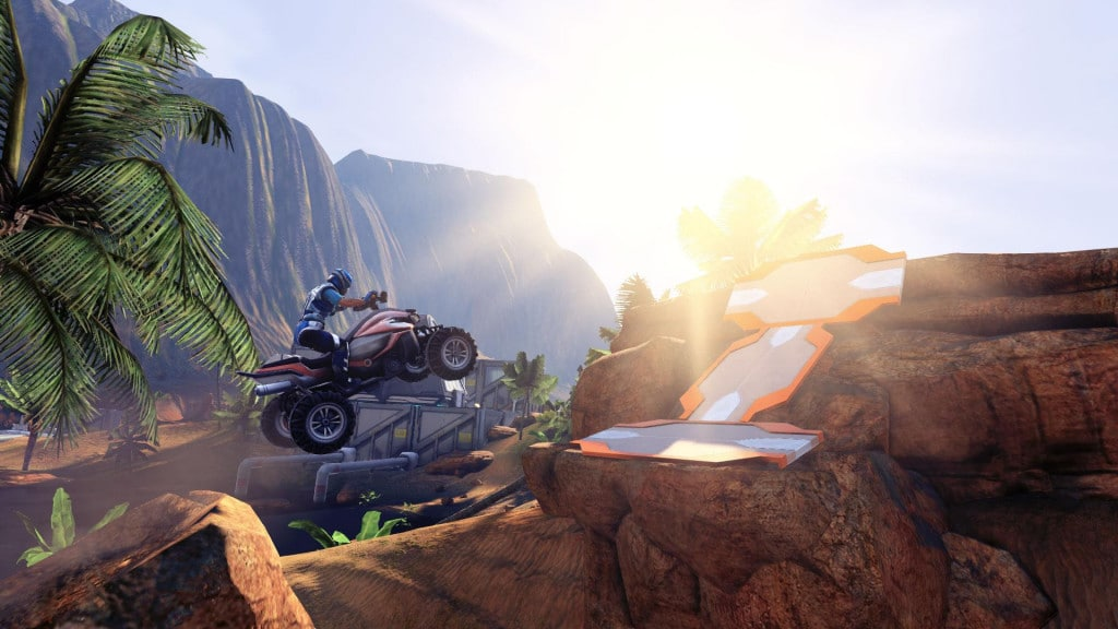 Ragdoll Physics Games Like Happy Wheels Trials Fusion