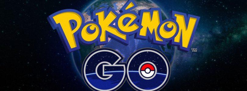 Augmented Reality Apps Games Like Pokemon Go Games Similar to Pokemon GO