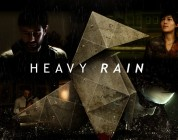 8 Choice-Driven Games Like Heavy Rain