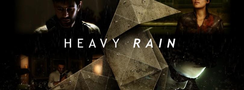 8 Choice-Driven Games Like Heavy Rain