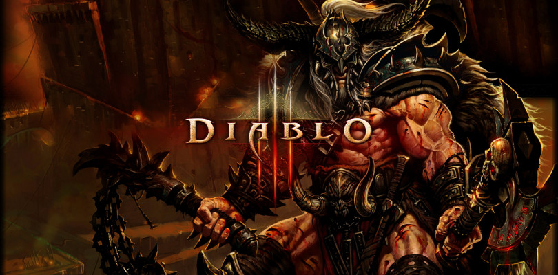 Hack and Slash Games Like Diablo 3