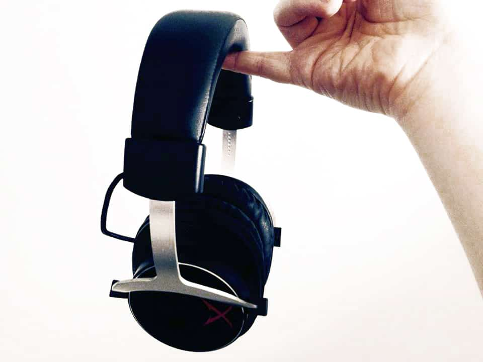 Best Gaming Headsets Sound BlasterX H5 Review Post 11