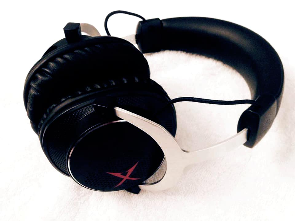 Best Gaming Headsets Sound BlasterX H5 Review Post 15