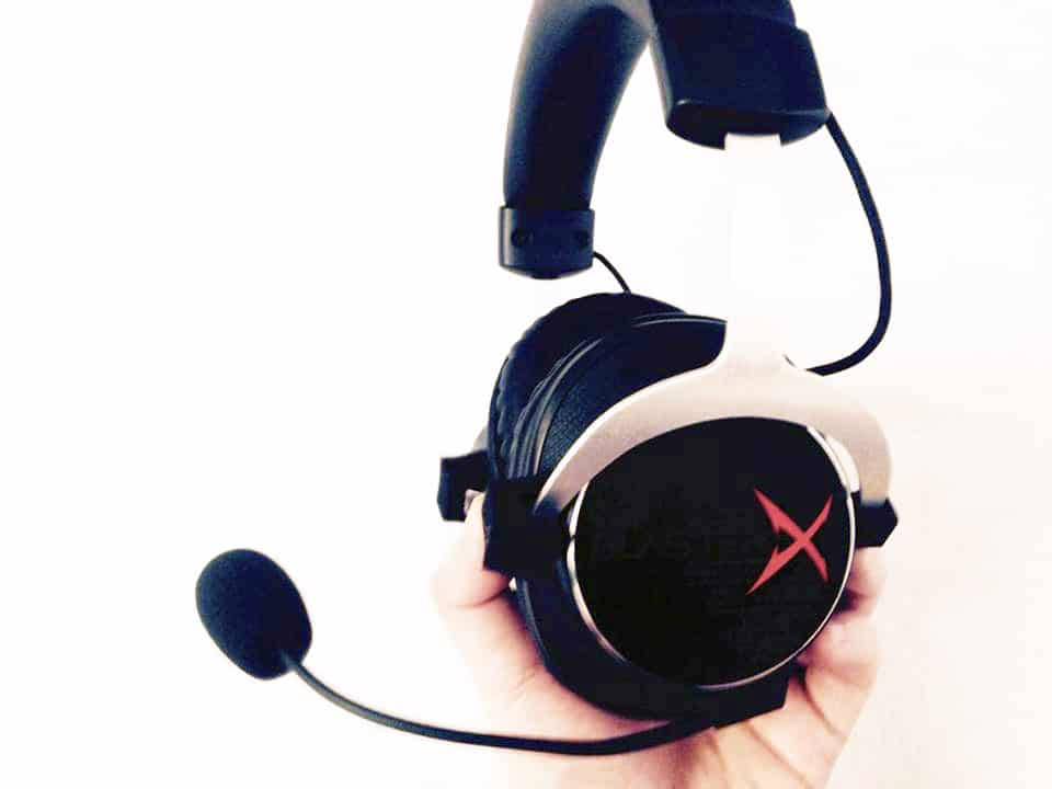 Best Gaming Headsets Sound BlasterX H5 Review Post 3