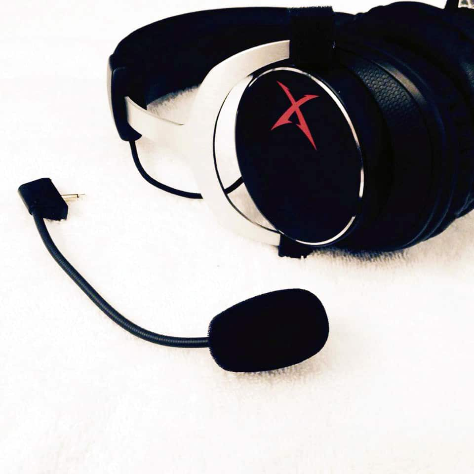 Best Gaming Headsets Sound BlasterX H5 Review Post 7