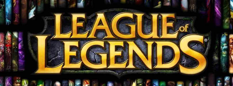 Best MOBA Games Like League of Legends Games Similar to League of Legends