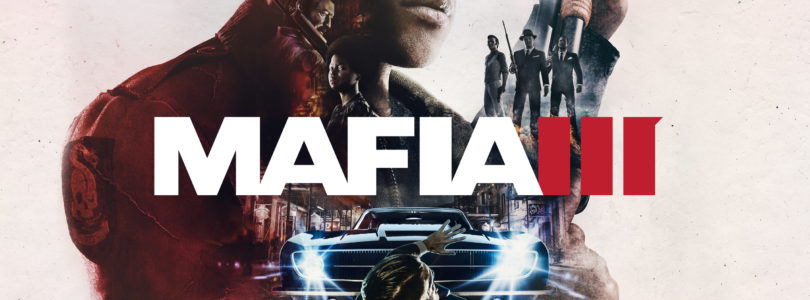 Best Gangster Games Like Mafia Games Similar to Mafia