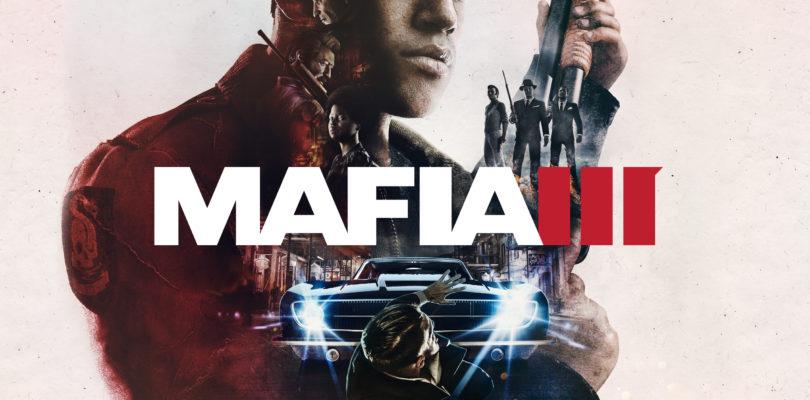 Best Gangster Games Like Mafia Games Similar to Mafia