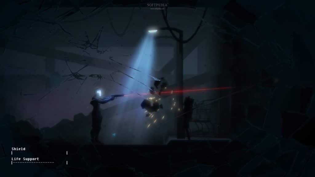 best-side-scrolling-games-like-inside-the-fall