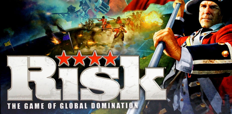 10 Online Board Games Like Risk