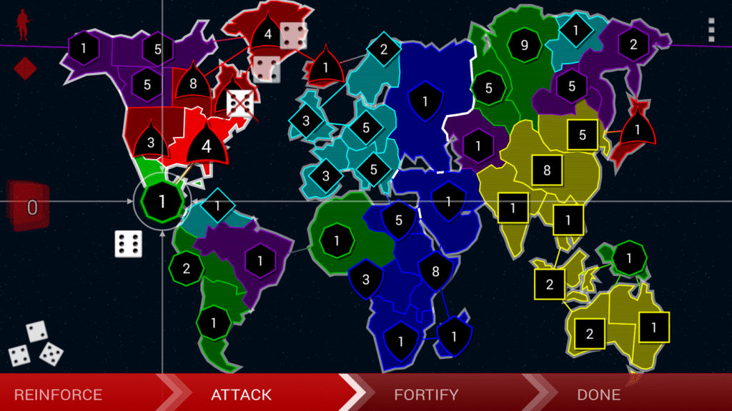 Online Board Games Like Risk Games Similar To Risk Border Siege.jpg